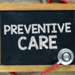 Preventive Cardiology – What You Need To Know