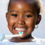 Pediatric Dentistry And CHD: What You Need To Know