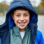 Nathan: The Warrior For Kids With Heart Conditions