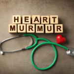Heart Murmurs In Children: What You Need To Know