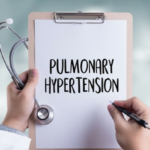 Sibley's Multi-Disciplinary Program Ensures Coordinated Management Of Pulmonary Hypertension