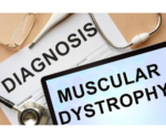 Children's Muscular Dystrophy Clinic Offers Multidisciplinary Approach