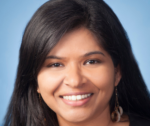 Physicians With Heart: Dr. Divya Suthar