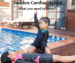 Sudden Cardiac Arrest: What Is It And How Can It Be Prevented In Our Kids?