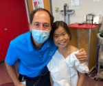 Physicians With Heart: Dr. Neill Videlefsky